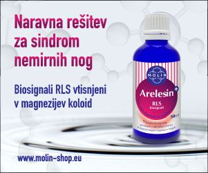 Arelesin_A (1)