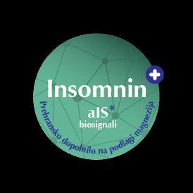 Insomin+_izdelek