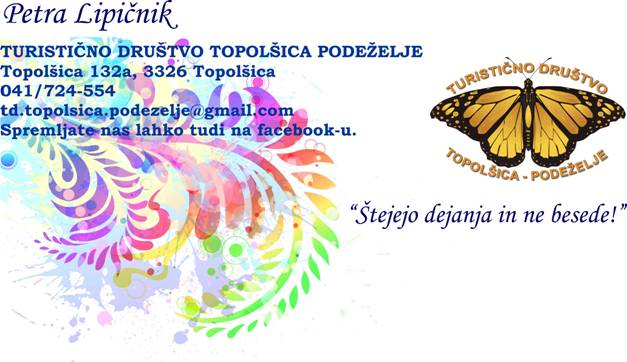 LOGO2_TURISTIČNO DRUŠTVO TOPOLŠICA PODEŽELJE