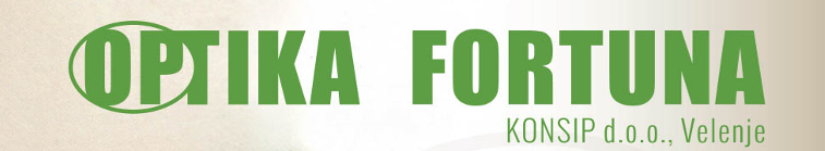 LOGO_Optika Fortuna Velenje