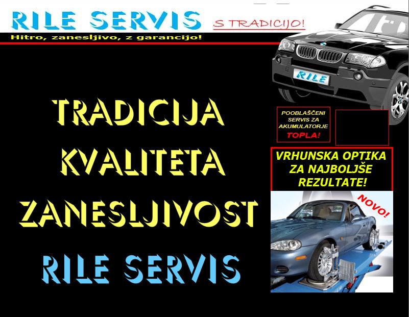 LOGO_RILE SERVIS