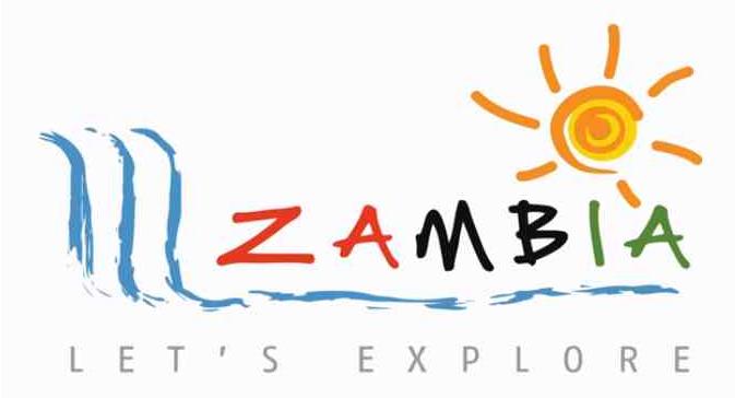 Lets Explore Zambia