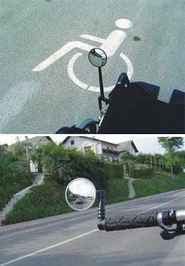 Ogledalo_kolo,vozicek