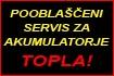 RILE SERVIS_TOPLA AKUMULATORJI