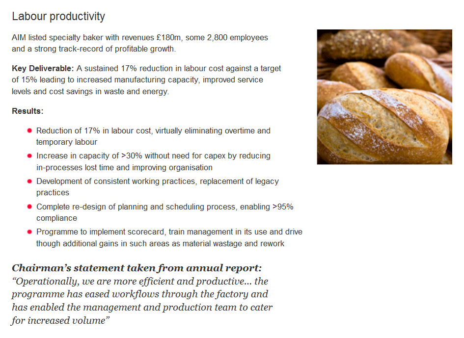THE BRIDGE_CASE_LABOUR PRODUCTIVITY