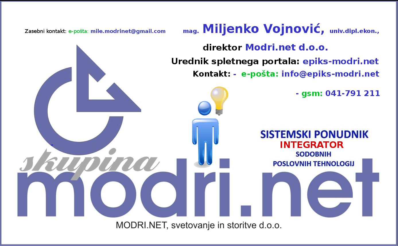 VIZITKA Miljenko_Vojnovic_Skupina_Modri_net