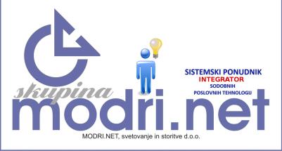 LOGO_Skupina_Modri_net
