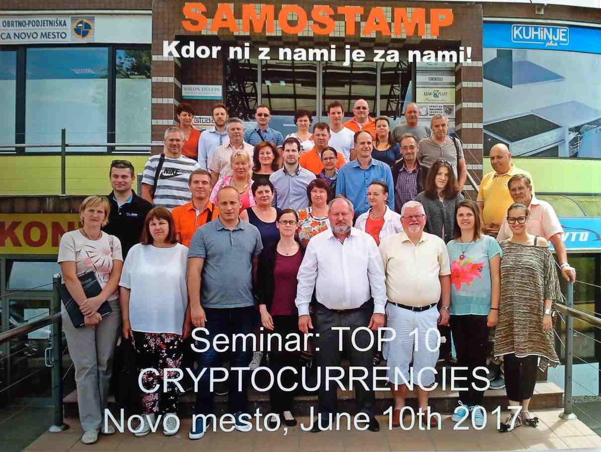 SAMOSTAMP_SeminarTop10Crypto