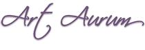 logo-art-aurum