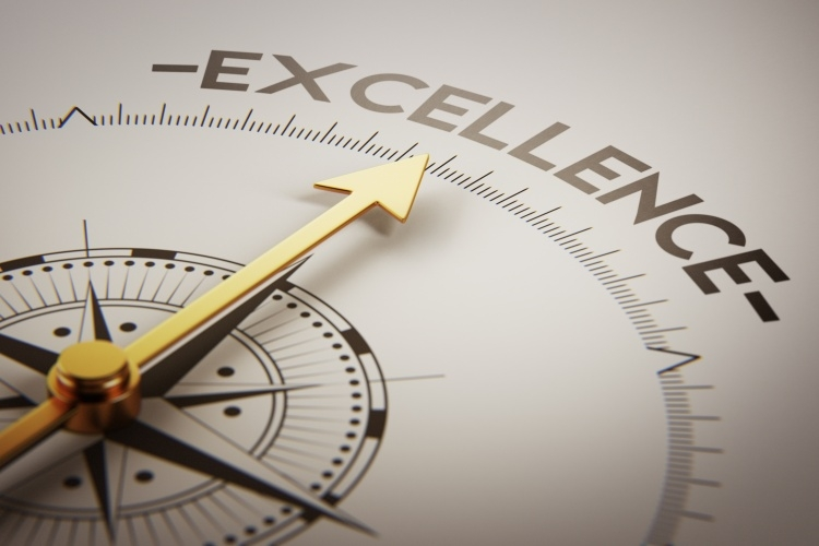 Consultancy_Excellence_Concept
