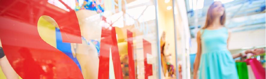 LOGO_My Shopping