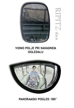 ogledalo_panoramski kot