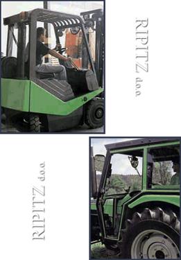 ogledalo_traktor, vilicar